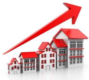 Investissement locatif-loi-duflot-