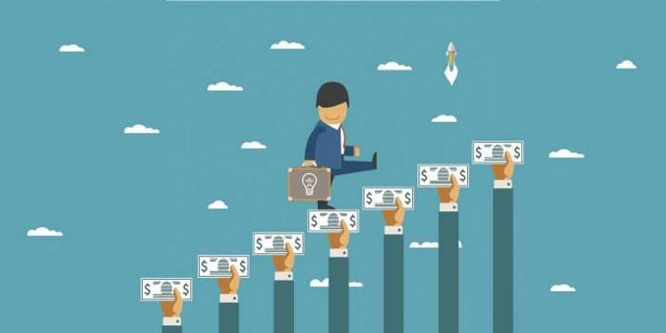 FCPI- financer-PME-