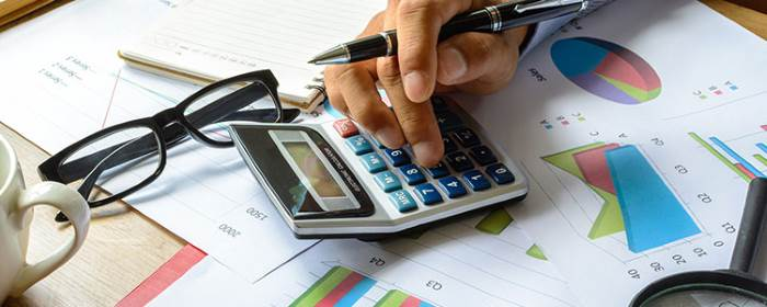 Girardin - fiscales