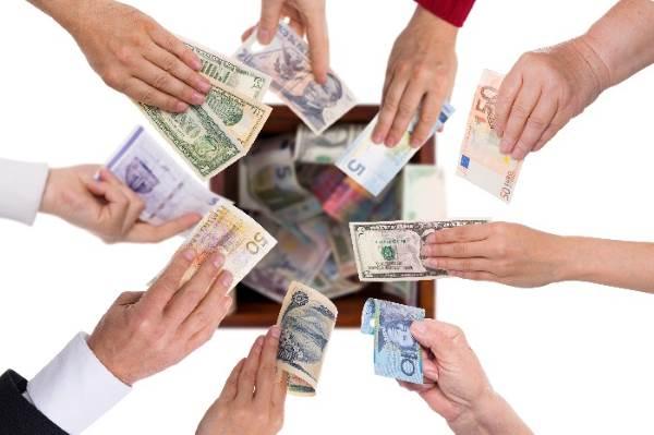 Investir - Investir en PME-