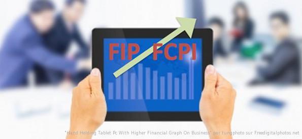 Investir en PME (fcpi-fip)
