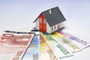 PINEL investissement-locatif