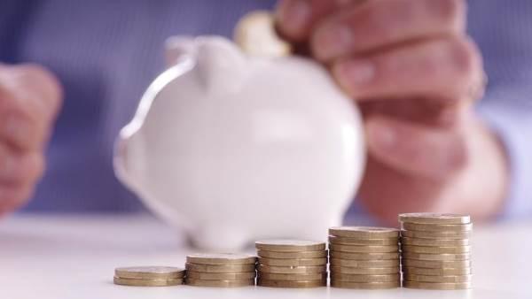 impôt assurance vie