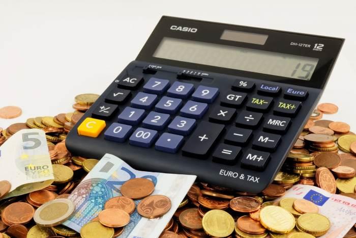 impôts - impots comment réduire