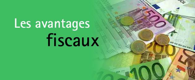 loi Censi-Bouvard avantages-fiscaux