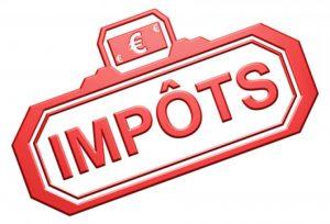 Réduction d'impôt grâce aux EHPAD image