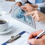 investissements PME image